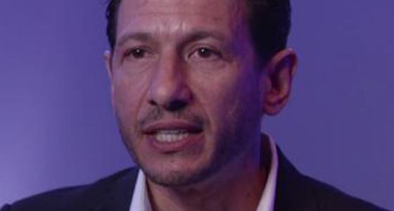 Gonzalo Del Fa