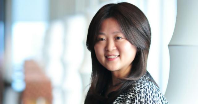 Xiaomei Wang