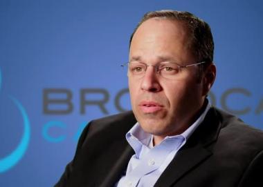 Career Opportunities Spotlight: General Sales Manager