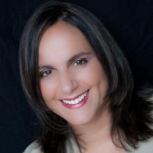 Cheryl Feingold