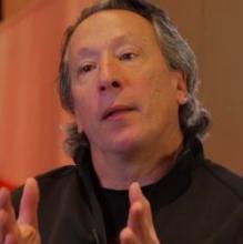 Robert Gantz, ASC