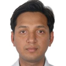 Manik Gupta
