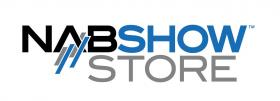 NAB Show Store