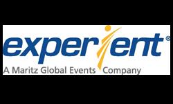 Experient Logo