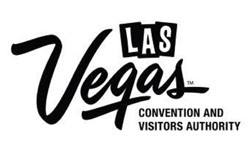 Las Vegas Convention Center Logo