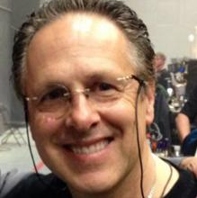 Frank Prinzi, ASC