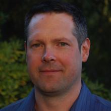 Dr. Sean Varah
