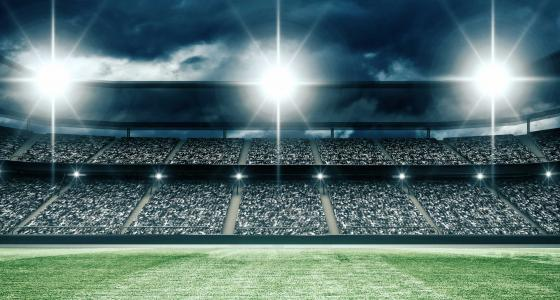 How Technology Is Reinventing the Sports Fan Experience