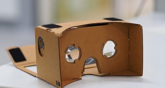 Why Content Creators Will Decide the Future of VR