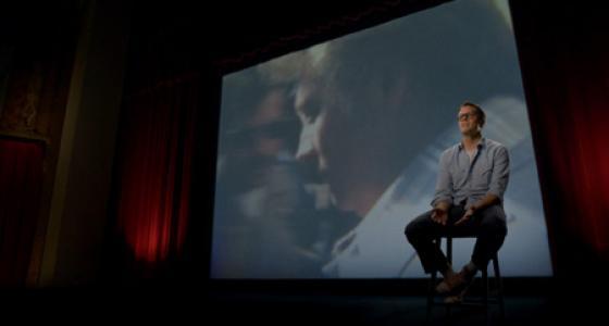 Making 'Being Evel': James Durée Walks us Through Post