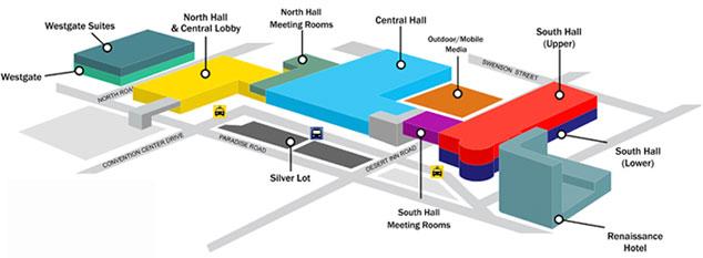 exhibitor-floor-plan