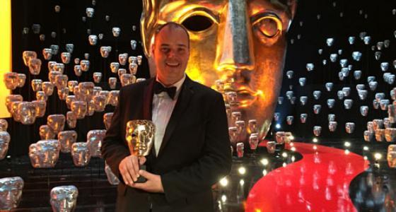 Oscar-winner Ben Wilkins on Whiplash's Audio Mix, Edit