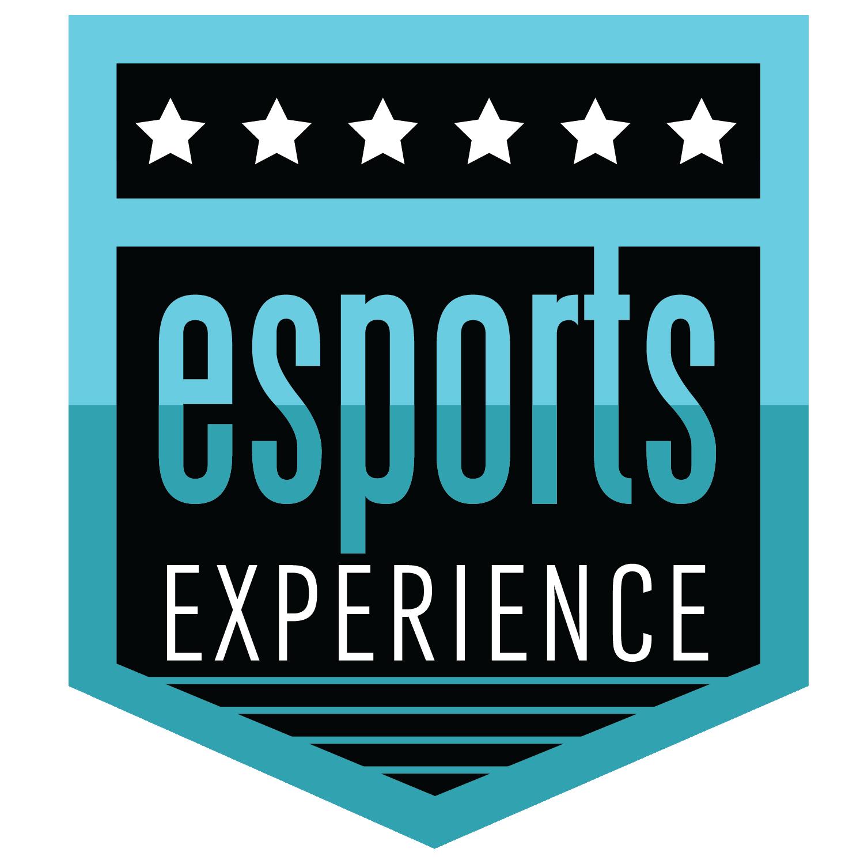 esports Experience