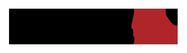 exhibitor-logo