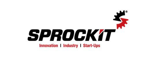 Sprockit Logo