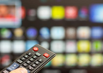 The Changing Face of TV Across the Globe