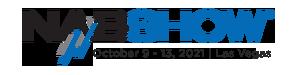 nabshow-lv-logo