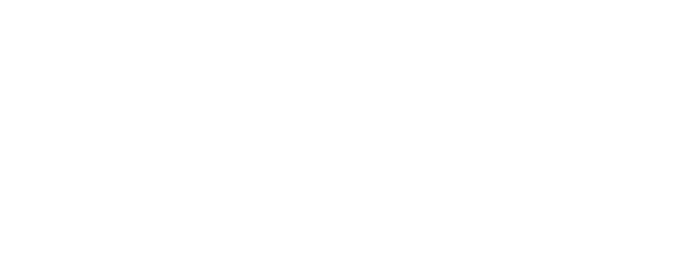 aes-show-vegas-logo-white-new-v1