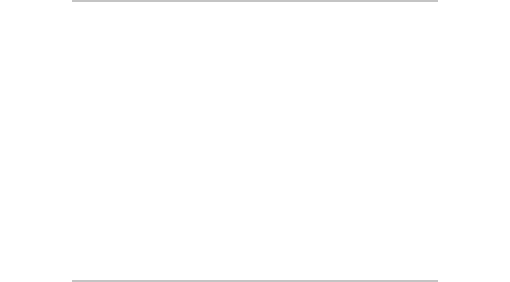 Creative Master Symposium