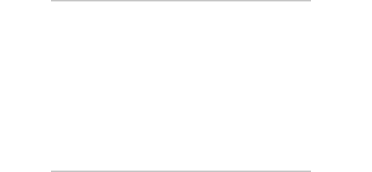 Cybersecurity & Content Protection Summit