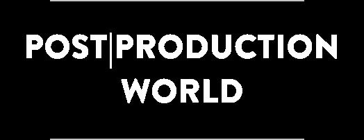 Post|Production World
