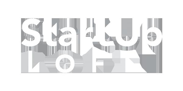 StartUp Loft