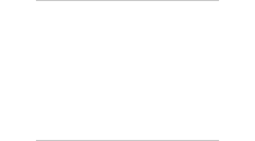 Broadcast Engineering & IT Conference