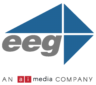 EEG/Ai-Media