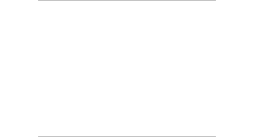 Birds of a Feather – Advertising Community