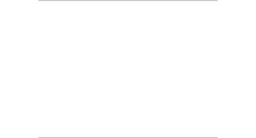 Birds of a Feather – Content Creation Community