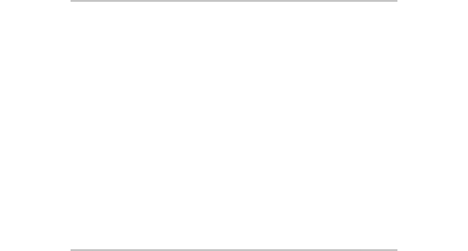 Birds of a Feather – Live Event Production Community