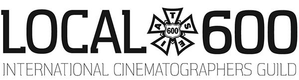 Local 600 ICG