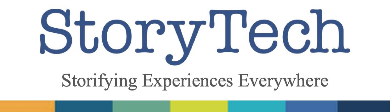 StoryTech Inc.