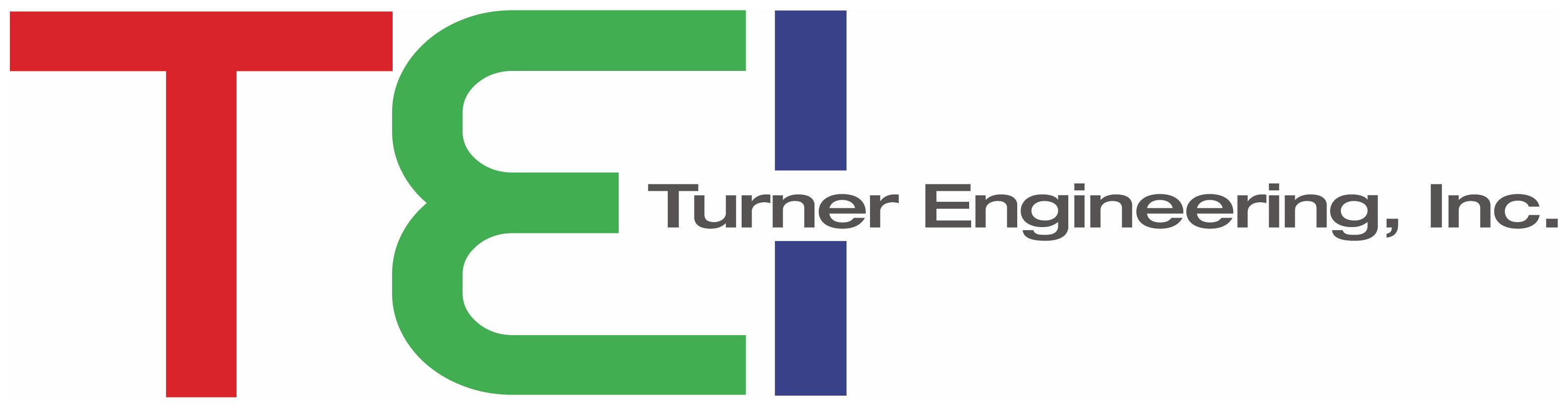 Turner Engineering