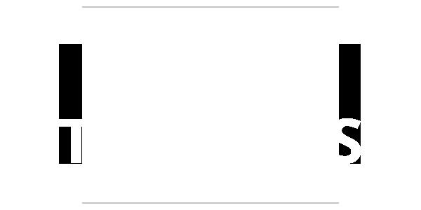 floor-theaters