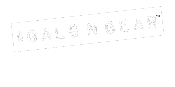 #GALSNGEAR: Launch Your Leadership Journey