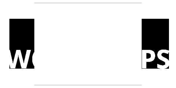 Field Workshops
