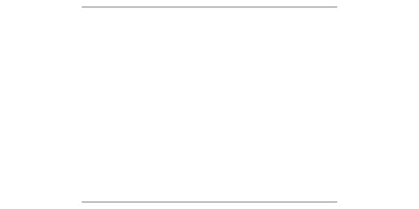 NAB Show Diversity Symposium